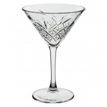 Pasabahce Timeless Martini 230ml (12)