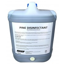 Pine Disinfectant Fortis 20L