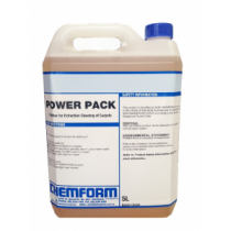 Power Pack Additive For Extraction Cleaning Of Carpets 5ltr (2)