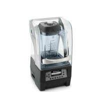 Image of Vitamix VM50031 On Counter Blender .The Quiet One.