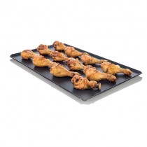 Rational 6013.1103 Baking Tray 1/1 GN Non Stick