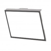 Retainer Clip for 6 Slice Roband Grill Station