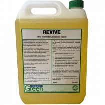 Revive Citrus Disinfectant 5ltr (2)