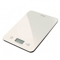 Ripe Kitchen Scale Almond 10kg 1gm Graduation (6)