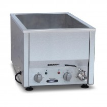 Roband Counter Top Bain Marie BM21