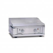 Roband G500XP Griddle Hot Plate Electric