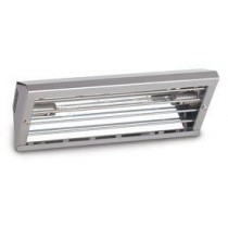 Image of Roband HL26C Heat Lamp With Cover 1500 Watt