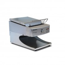 Roband ST500A Sycloid Conveyer Toaster