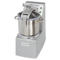 Image of Robot Coupe BLIXER 10 Food Processor