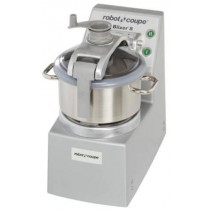 Image of Robot Coupe BLIXER 8 Food Processor