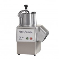 Robot Coupe CL50ULTRA