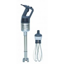 Robot Coupe MP350C Combi Stick Blender/Whisk