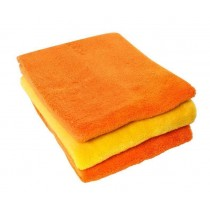 Cloth Microfibre Dusting