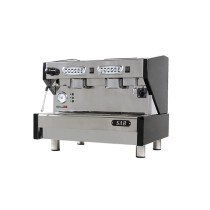 Espresso Works Jolly Prestige 2 Group ( Compact ) Coffee Machine