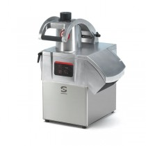 SAMMIC CA-301 FOOD PREPARATION MACHINE