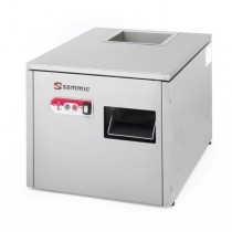 Image of Sammic SAM-3001 Cutlery Polisher