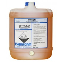 Image of Jet Clean 20L (1)