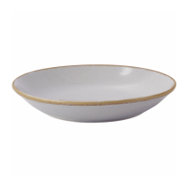 Seasons Coupe Bowl 260mm Stone