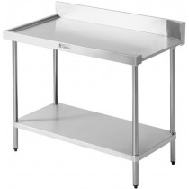 Image of Simply Stainless 700 Series Dishwasher  Outlet Bench Left Hand