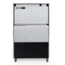 Skope ALFA NG45 A Ice Machine 45kg Per Hour