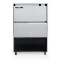 Skope ALFA NG60 A Ice Machine 60kg Per Hour