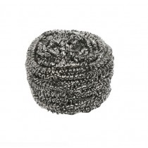 Scourer Stainless Steel 70gm (36)