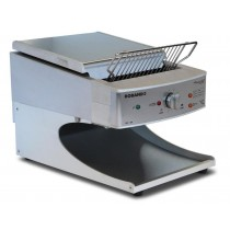 Roband ST350A Sycloid Conveyer Toaster