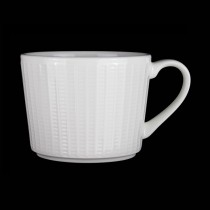 Steelite Willow Can Cup 227ml