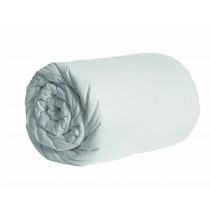 Image of Tontine Doona Queen Bed Dacron Quallofil 350Gm