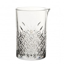 Pasabahce Timeless Mixing Glass 725ml