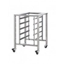 Turbofan SK33 Stand S/S With Runners