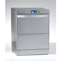 Winterhalter UC-M Excellence-i Glass Washer