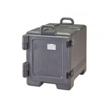 Cambro UPC300 Insulated Front Loading For Gastronorm Food Pans