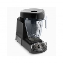 Vitamix VM10203 Blender XL