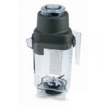 Vitamix VM15894 Complete Jug 2ltr To Suit XL