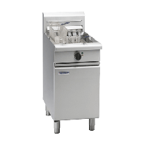 Image of Waldorf 800 Series FN8127E Fryer Electric