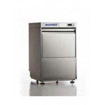 WASHTECH GL GLASSWASHER/DISHWASHER UNDERCOUNTER