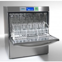 WINTERHALTER UC-S HIGH PERFORMANCE GLASS WASHER