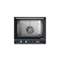 Unox LineMiss Series XFT 133 Convection Oven 4 Tray Electric