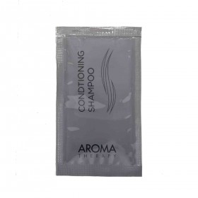 Aroma Therapy Conditioning Shampoo In Sachet 10ml CTN/500
