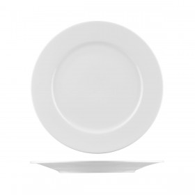 Bistro Plate Entree 210mm