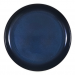 HiscoNFE Artistica Round Plate 240mm Midnight Blue 4/Pkt product image (hospitality supplies)