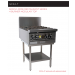 HiscoNFE Garland Rest Series GF24-4T Cooktop Modular Top 4 Burner *Nat Gas* product image (hospitality supplies)