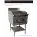 HiscoNFE Garland Rest Series GF36-BRL Char Broiler 914mm *Nat Gas* product image (hospitality supplies)