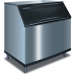 HiscoNFE Manitowoc A970 Ice Storage Bin 322kg product image (hospitality supplies)