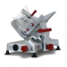 HiscoNFE Noaw NS250HD Slicer 250mm H.D. Manual Feed product image (hospitality supplies)