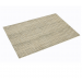 HiscoNFE Placemat Connoisseur Woven PVC Rattan 455 x 305mm product image (hospitality supplies)