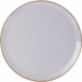 HiscoNFE Seasons Pizza Plate 320mm Stone product image (hospitality supplies)